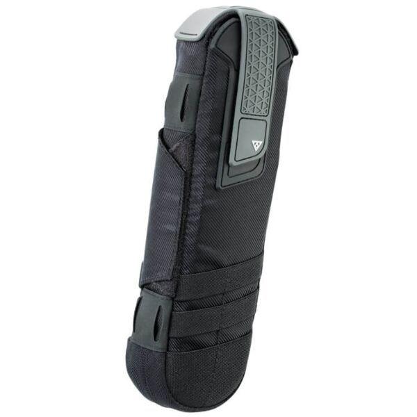 Topeak zadeltas Tri-BackUp Tire Bag