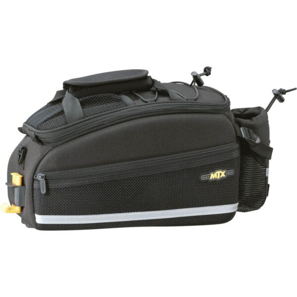 Topeak dragertas MTX Trunkbag EX