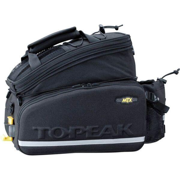 Topeak dragertas MTX Trunkbag DX