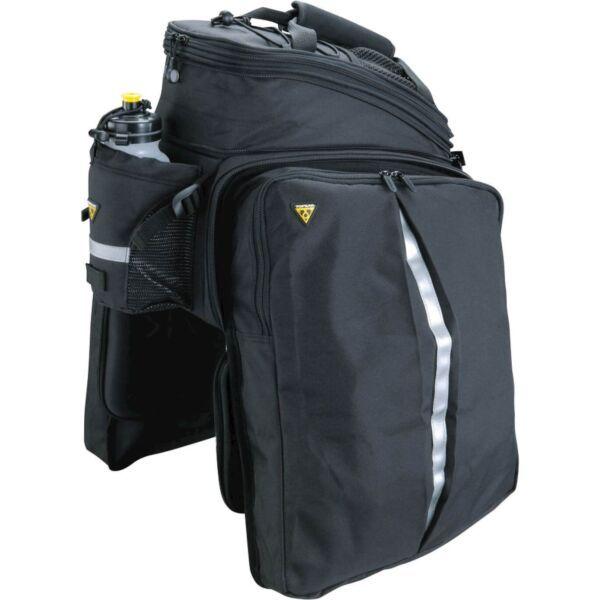 Topeak dragertas Trunkbag DXP strap