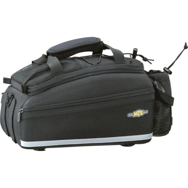 Topeak dragertas Trunkbag EX Strap