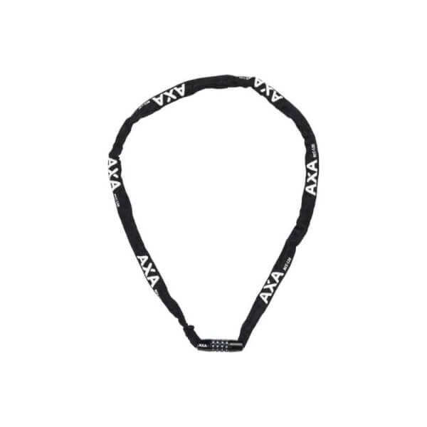 Axa kettingslot code Rigid RCC 120/3,5 zwart