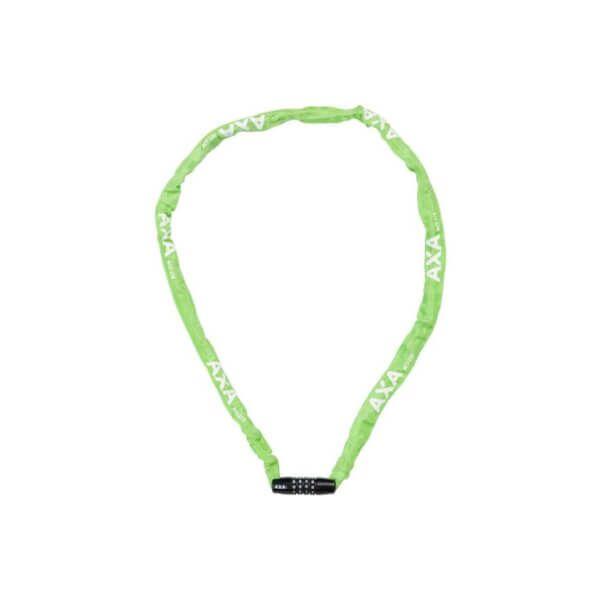 Axa kettingslot code Rigid RCC 120/3,5 groen