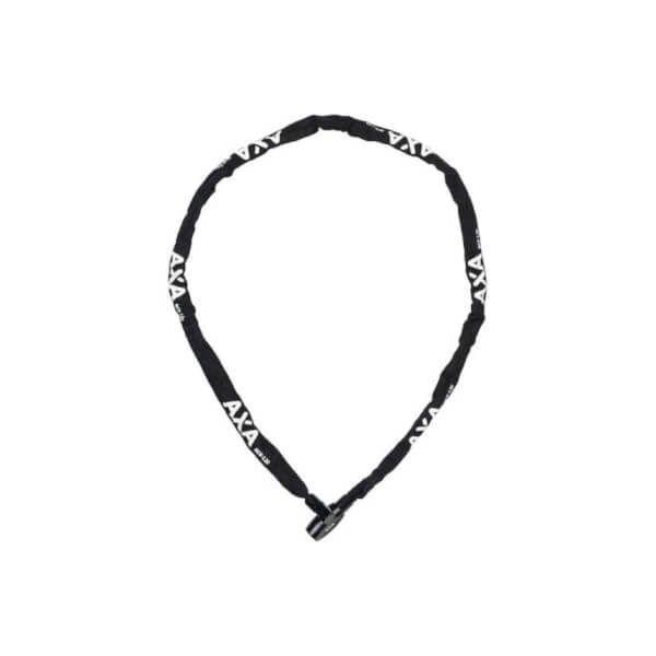 Axa kettingslot Rigid RCK 120/3,5 zwart