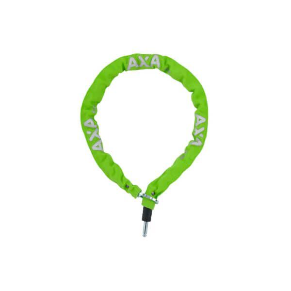 Axa insteekketting RLC 100/5,5 groen