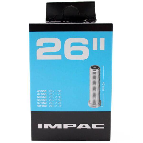 Impac bnb AV26 x 1.50 - 2.35 av 40mm