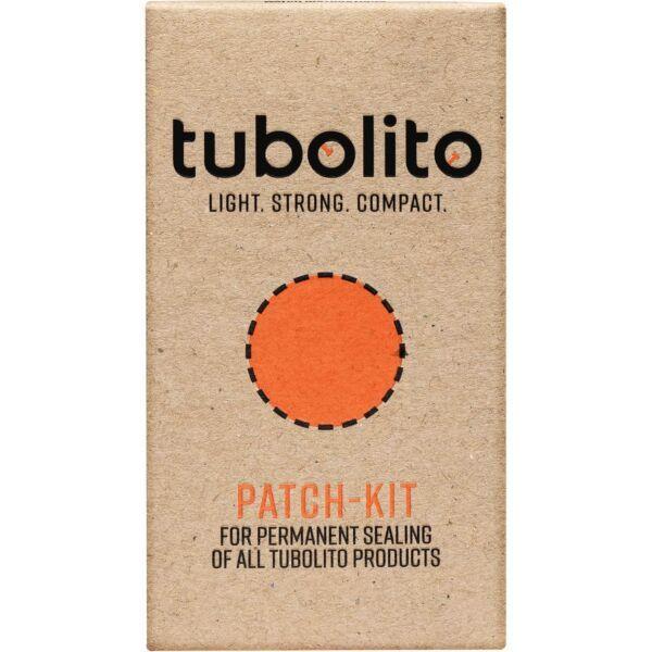 Tubolito Reparatie set Patch-Kit