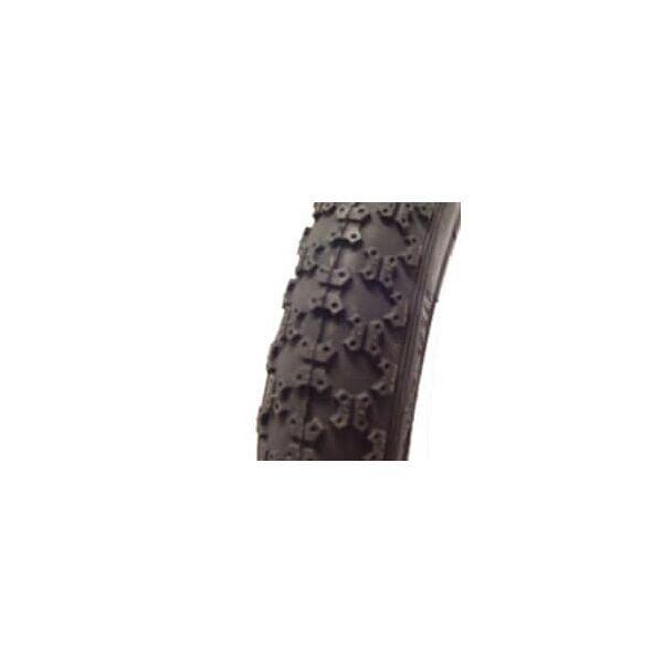 Deli Tire btb S-101 BMX 12 1/2 x 2 1/4 zw