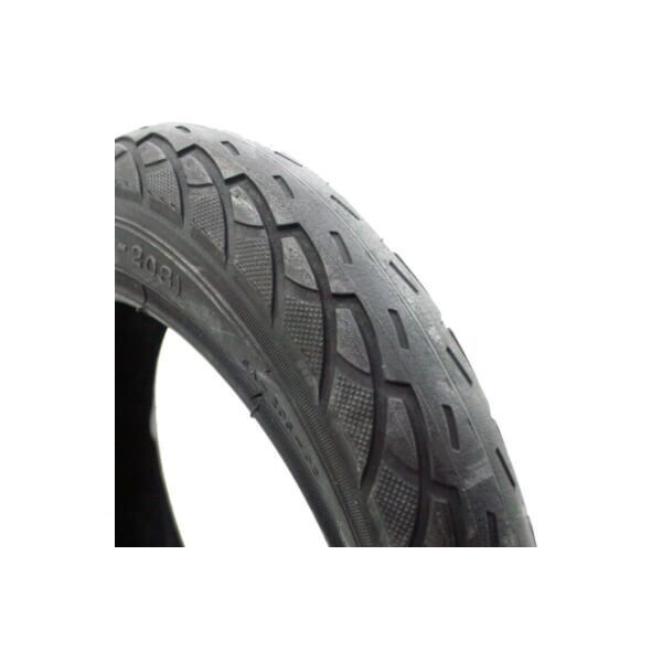 Impac Deli Tire btb SA-206 12 1/2 x 2 1/4 zw