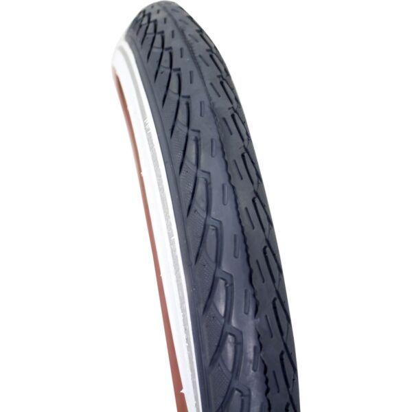 Deli Tire btb SA-206 16 x 1.75 denim/white