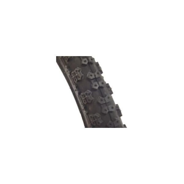 Deli Tire btb S-101 BMX 16 x 2.125 zw