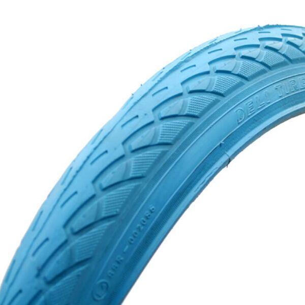 Deli Tire btb SA-206 18 x 1.75 licht blauw