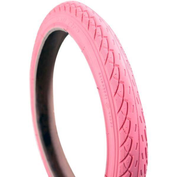 Deli Tire btb SA-206 18 x 1.75 roze