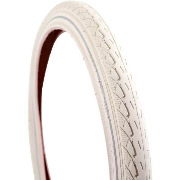 Deli Tire btb SA-206 20 x 1.75 ivory refl