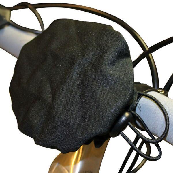 Mirage hoesje E-bike display