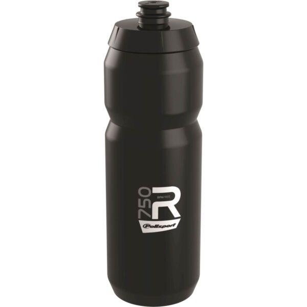 Polisport bidon R750 black