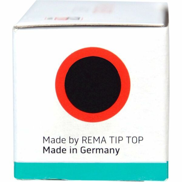 Rema Tiptop ds Tip-Top pleister F0 012