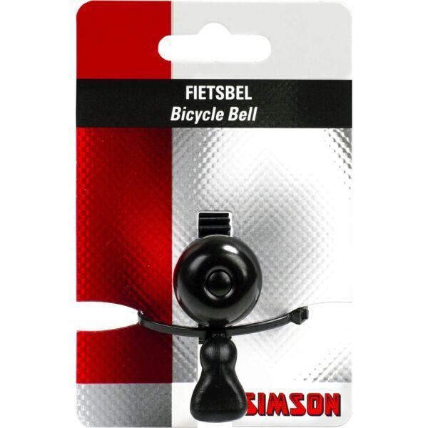Simson bel Micro 23mm