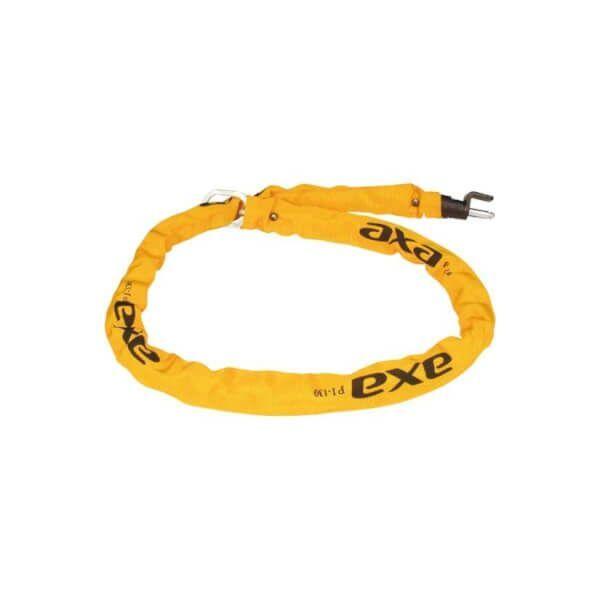 Axa insteekketting Allround 130 gl