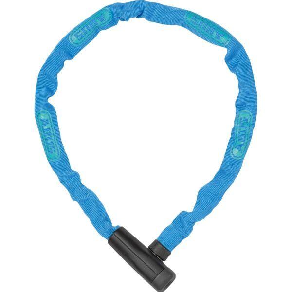 Abus kettingslot Steel-O-Chain 5805K/75 blue