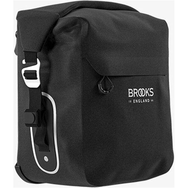 Brooks tas Scape S black