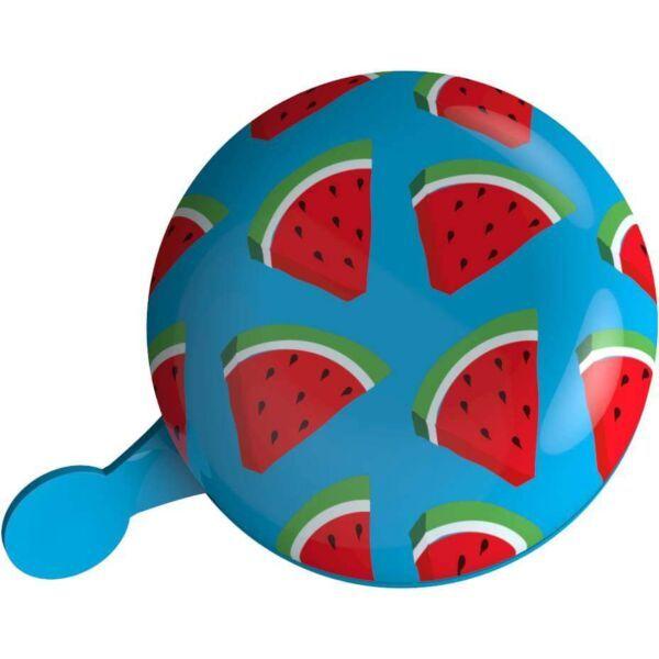 Urban Proof Dingdong bel 80mm Watermeloenen