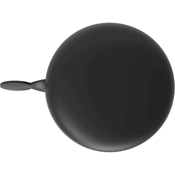 Urban Proof Tring bel 60mm Mat zwart