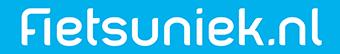 Fietsuniek.nl logo