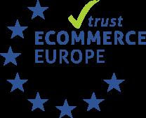 ecommerce-europe-trustmark